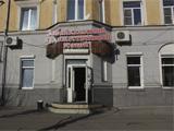 Забайкальский художественный салон